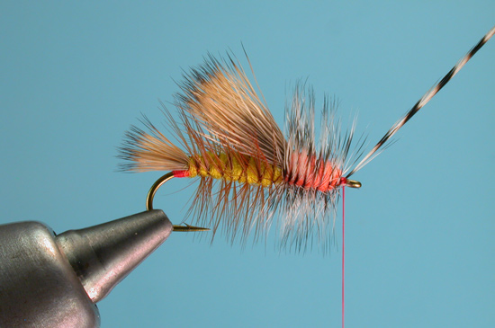 //www.flyfisherman.com/files/stimulator/stimmy-12.jpg