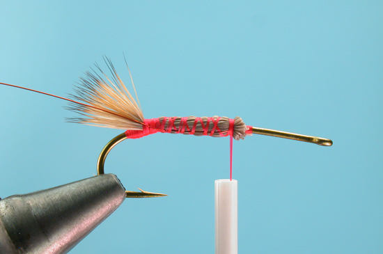 //www.flyfisherman.com/files/stimulator/stimmy-3.jpg