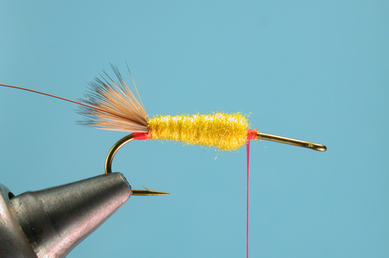 //www.flyfisherman.com/files/stimulator/stimmy-4.jpg