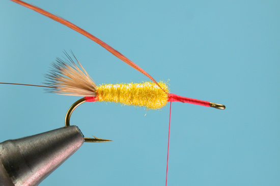 //www.flyfisherman.com/files/stimulator/stimmy-5.jpg