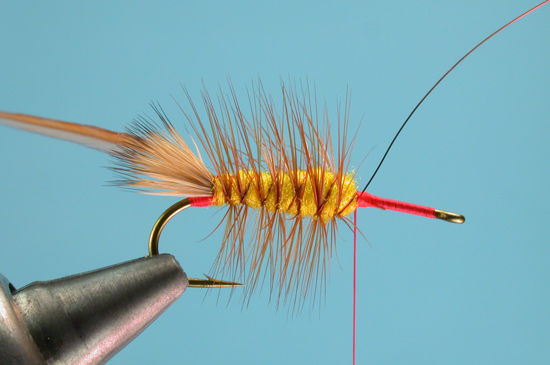 //www.flyfisherman.com/files/stimulator/stimmy-6.jpg