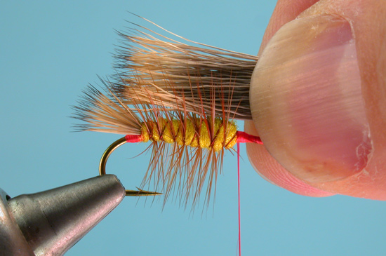 //www.flyfisherman.com/files/stimulator/stimmy-7.jpg