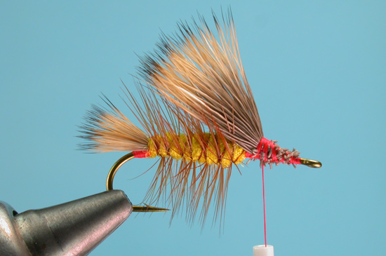 //www.flyfisherman.com/files/stimulator/stimmy-9.jpg