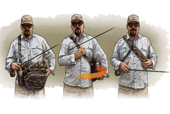 //www.flyfisherman.com/files/tackle-tricks-and-tips/sling-packs-the-right-way-fly-fisherman.jpg