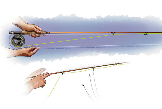 //www.flyfisherman.com/files/tackle-tricks-and-tips/zipper-pull-fly-fisherman.jpg