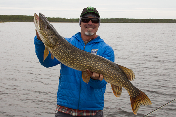 //www.flyfisherman.com/files/the-outfitters-wollaston-lake-lodge/img_7905.jpg