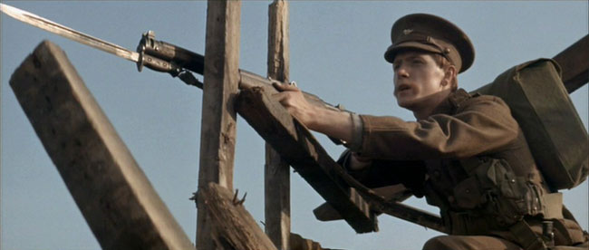 10 Best World War I Movies Ever Made