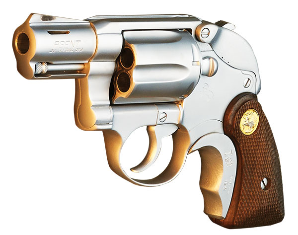 //www.gunsandammo.com/files/10-collectible-handguns-wed-never-sell/colt-agent.jpg