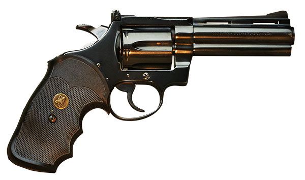 //www.gunsandammo.com/files/10-collectible-handguns-wed-never-sell/colt-diamondback.jpg