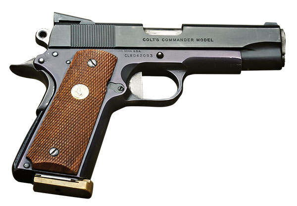 //www.gunsandammo.com/files/10-collectible-handguns-wed-never-sell/colt-lightweight-commander.jpg
