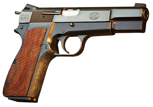 //www.gunsandammo.com/files/10-collectible-handguns-wed-never-sell/custom-hi-power.jpg