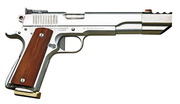 //www.gunsandammo.com/files/10-collectible-handguns-wed-never-sell/custom-ithaca-1911.jpg