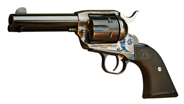 //www.gunsandammo.com/files/10-collectible-handguns-wed-never-sell/custom-ruger-new-vaquero.jpg