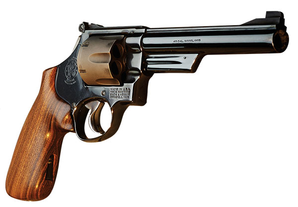 //www.gunsandammo.com/files/10-collectible-handguns-wed-never-sell/smith-and-wesson-25-2.jpg