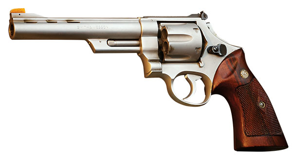 //www.gunsandammo.com/files/10-collectible-handguns-wed-never-sell/smith-and-wesson-m28.jpg