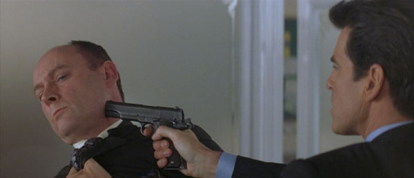 //www.gunsandammo.com/files/15-best-guns-of-the-james-bond-films/m1911a1.jpg