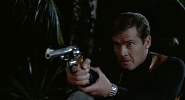 //www.gunsandammo.com/files/15-best-guns-of-the-james-bond-films/smith-wesson-model-29.jpg