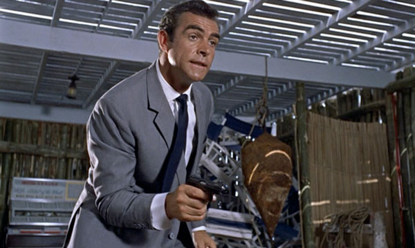 //www.gunsandammo.com/files/15-best-guns-of-the-james-bond-films/walther-ppk.jpg