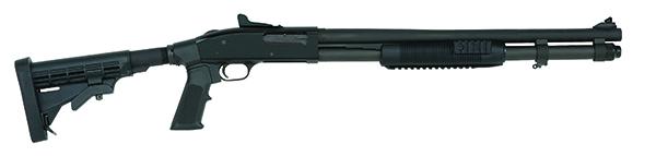 """https://www.gunsandammo.com/files/2005/09/home-defense-shotgun-for-women.jpg""""width="""
