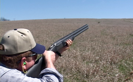 Payton Miller, Guns & Ammo Executive Editor, gives his recommendation on a durable all-weather