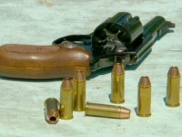 1155404274_3126143001_PDTV0808-Ammo-still