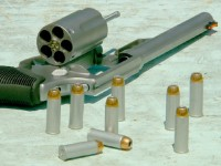 1155404274_4267570001_PDTV0810-Ammo-still