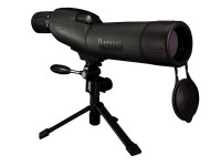 785015-Trophy-XLT-Spotting-Scope-lo