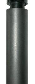 MGI-RRB-Buffer