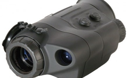 Sightmark_Eclipse_2x24_NV_monocular_high-res