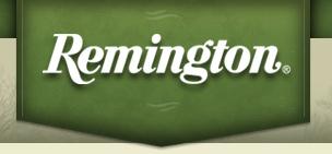 logo-remington-topbar1