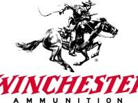 winchesterammunition.3