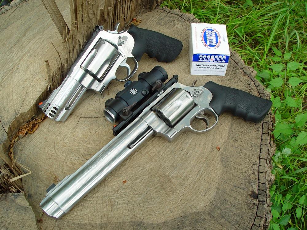 taurus raging bull 50 mag where do you draw the line on handgun recoil guns ammo
