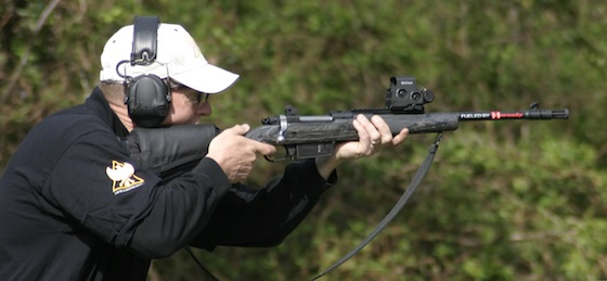 As a survival tool, Ruger's Scout rifle seems somewhat specialized, but when you consider its additional usefulness for recreational shooting and hunting, you see it is one of the more versatile tools you can have.