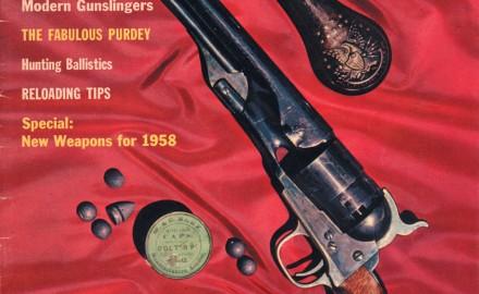 ga_1958-cover