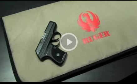 New-Ruger-2008-072211