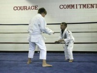 youth jiujitsu