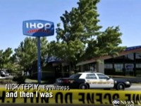 IHOP_shooting