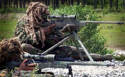 longest_sniper_shot_8
