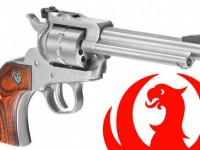 ruger_single_ten