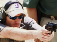 .410 Revolver Tactics