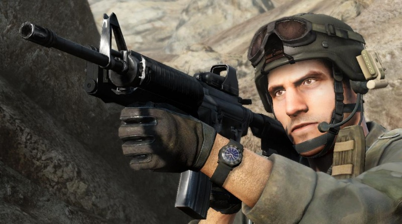 8 Best Shooting Video Games Ever