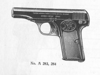 1910 FN