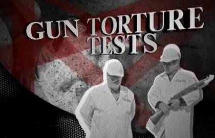 GA-torture-test2