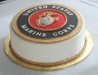 Marine Corp 236