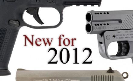 new_handguns
