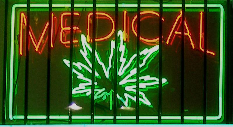 Medical Marijuana Patients Retain 2nd Amendment Rights