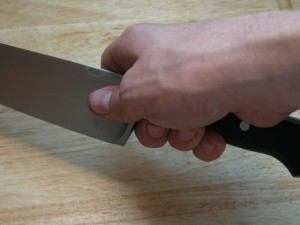 Chef's_knife_grip