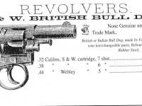 Bulldog Revolver1
