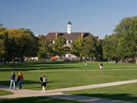 Illinois quad