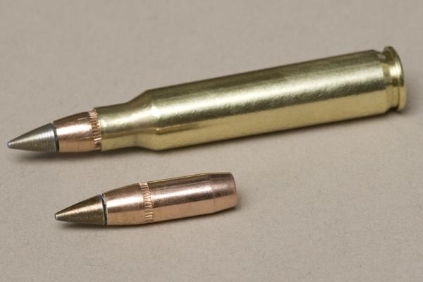 M855A1